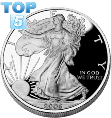 silver-eagle-ratings